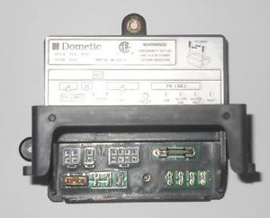 Dometic 3851331011 PCB  RM3762 NOTE - AnyRvParts.com