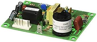 Dometic Rv 34696 Circuit Bd Ignition 2 Stg - AnyRvParts.com