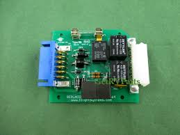 Flight Systems 56-3764-00 Replacement for Onan 300-3764, 300-5342 - AnyRvParts.com