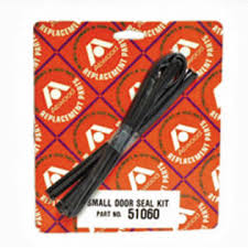 Atwood 51060 Small Door Seal Kit (PWY) - AnyRvParts.com