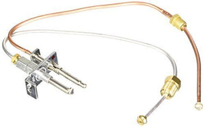 Atwood 91603 OEM RV Jade Pilot Water Heater Assembly - Standard Fitment Part (Replaces 92616) - AnyRvParts.com
