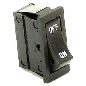 Suburban 232259 Element Switch - AnyRvParts.com