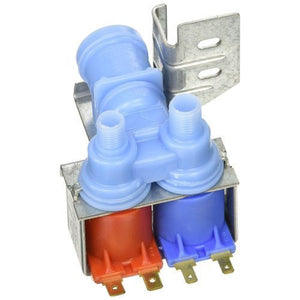 Norcold 624516 Refrigerator Ice Maker Water Valve - AnyRvParts.com