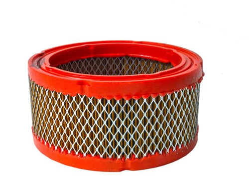 Generac 0C8127 OEM RV Guardian Generator Air Filter - Air-Cleaner Element, Replacement Part