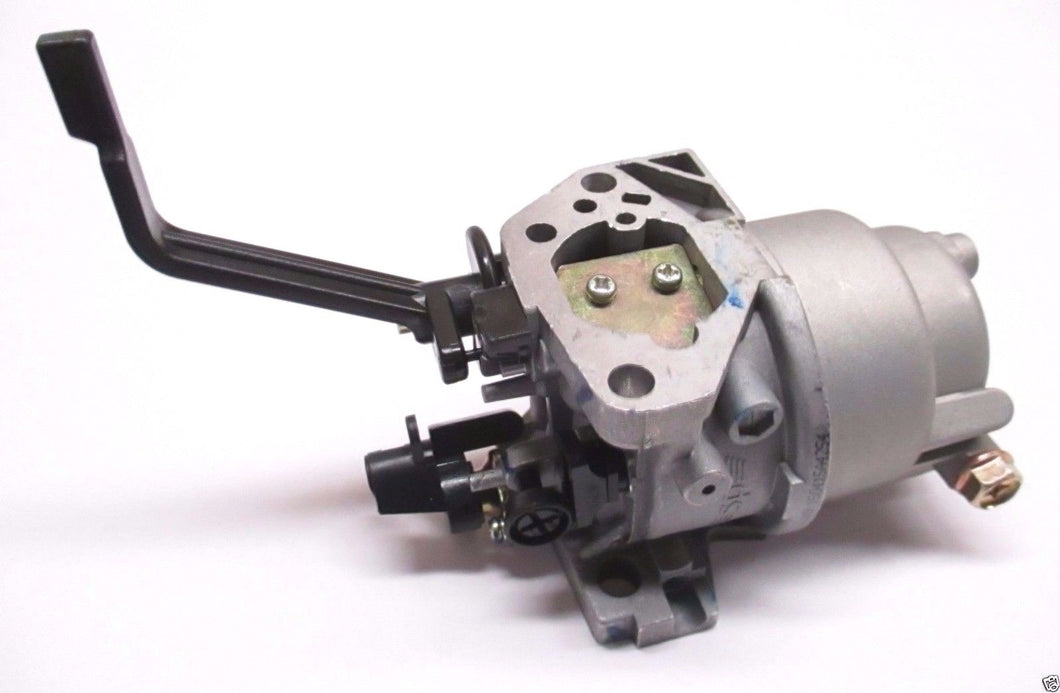 Generac 0G8442A112 Assembly  420CC  Carburetor