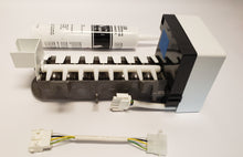 Dometic 3313470.080 Ice Maker Assy. RM7732,NDR1292,1402,1492 Replaces 3108703517