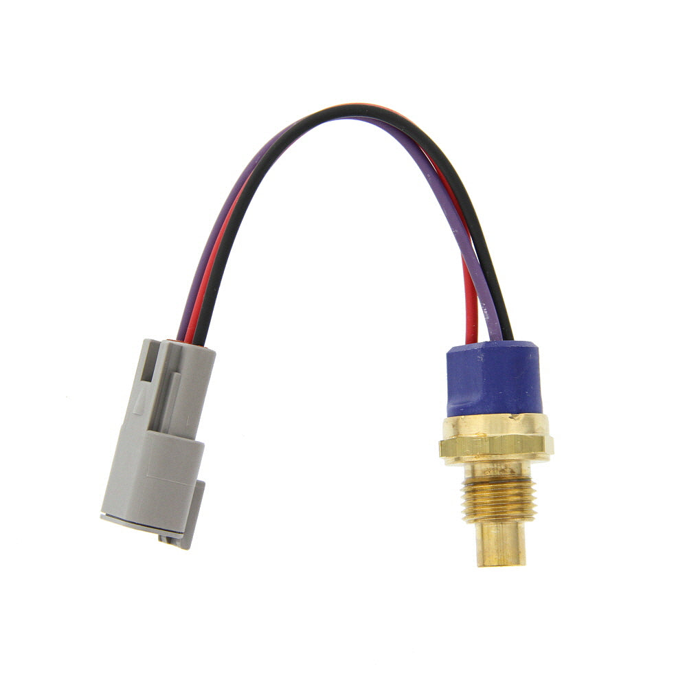 Generac 0D2791 OEM RV Generator High Coolant Temperature Assembly Switch - Power Supply Replacement Part - AnyRvParts.com