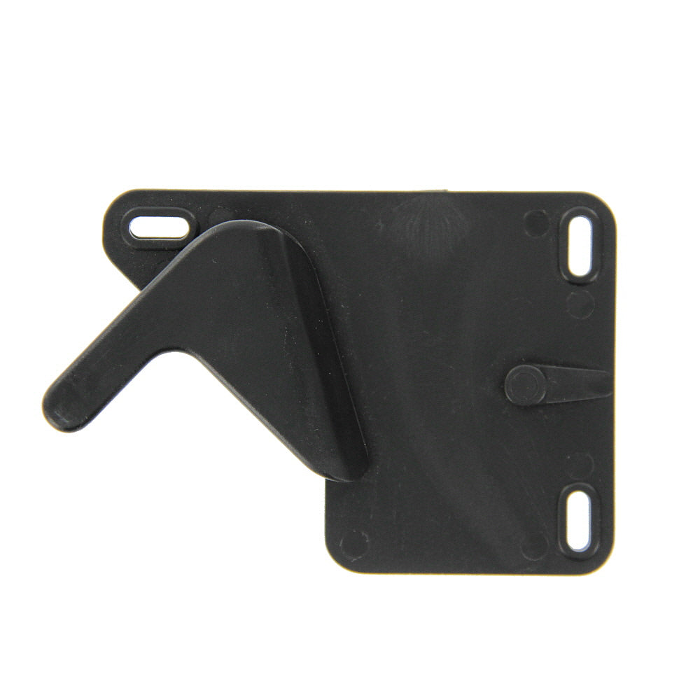Fleetwood 10086221 OEM RV Screen Door Latch Lever - Holds Screen and Entry  Door - Replaces 354852