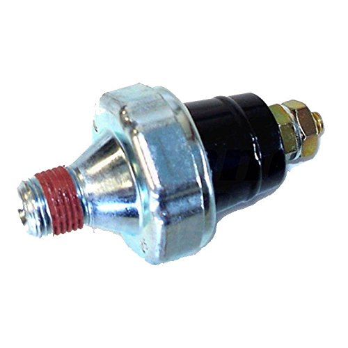 Generac 099236 OEM RV Generator Oil Pressure Switch - Replacement Part - 8 PSI, 1 Pole - AnyRvParts.com