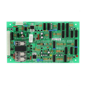 Generac 076009A OEM RV Generator PP Logic ASY Control Board - Replacement Part, 50/70 Hz - AnyRvParts.com