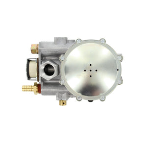 Generac 0F1384 OEM RV Guardian Generator Dual Fuel Regulator - 7-Kilowatt HSB, 3 Sides - Power System Replacement Part - AnyRvParts.com