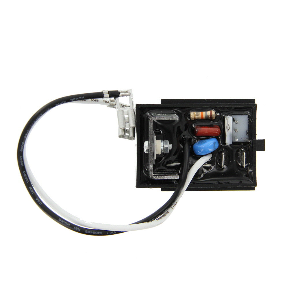 Briggs and Stratton 084132GS OEM RV Voltage Regulator - Assembly Module, Generac RV Replacement Part - AnyRvParts.com
