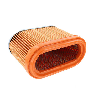 Generac 0D9723 OEM RV Guardian Generator Air Filter - Air-Cleaner Element, Replacement Part - AnyRvParts.com