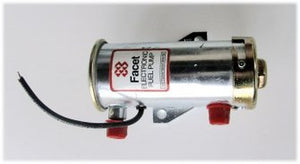 Onan 149-1994 OEM RV Cummins Generator Fuel Pump - NHE Spec A-B, Electronic Replacement Part - AnyRvParts.com