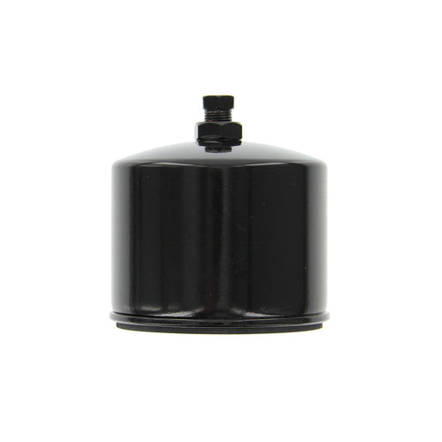 Onan Cummins A026K278 OEM RV Generator Fuel Filter - Genuine Replacement for Onan 149-2106 - AnyRvParts.com