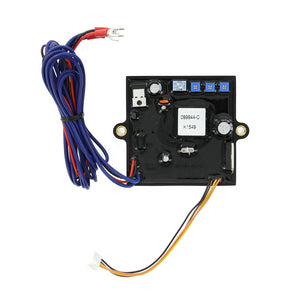 Generac 098647ASRV OEM RV Generator Stepper PCB Governor Control Kit - Replacement Part - AnyRvParts.com