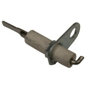 Suburban 232577 OEM RV Stove Electrode Replacement - Gas Burner Ignitor, For 54800 - AnyRvParts.com