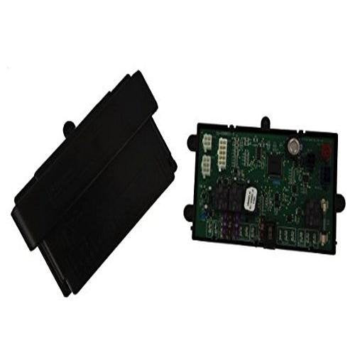 Dometic 3850681010 OEM RV Printed Universal Supply Circuit Board - Genuine Replacement Part For NDA1402 - AnyRvParts.com