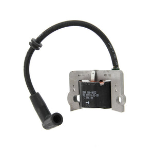 Onan Cummins 166-0832 OEM RV Generator Ignition Coil - For Single Cylinder Elite Series - Replacement Part - AnyRvParts.com