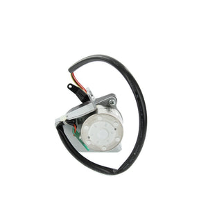 Generac 092059 OEM RV Guardian Generator Stepper Motor Speed Control - Genuine Replacement Part - AnyRvParts.com