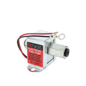 Generac 090475 OEM RV Guardian Generator Fuel Pump - Replacement Part for Facet 574A - AnyRvParts.com