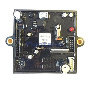Generac 0D4409 OEM RV Guardian Portable Generator Governor/Idle Control - Stepper Motor Control - Power System Replacement Part - AnyRvParts.com