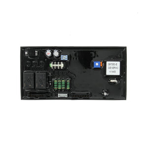 Generac 0968960SRV OEM RV Generator Control PC Board Assembly - DC PCB Control - Replacement Part - AnyRvParts.com