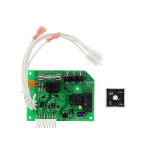 Flight Systems 56-2784/2943 OEM RV Generator PC Control Board - Replacement For Onan 300-2784, 300-2943, -01 - AnyRvParts.com