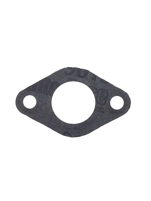 Generac Guardian 078631 OEM RV Generator Carburetor Manifold Gasket - Fits C1535A and 98469 Carburetors - Replacement Part - AnyRvParts.com