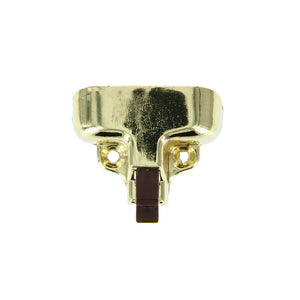 Jayco 0058270 OEM RV Cabinet Latch Catch Lock - Durable Construction, Versatile Lock for Storage Units - AnyRvParts.com