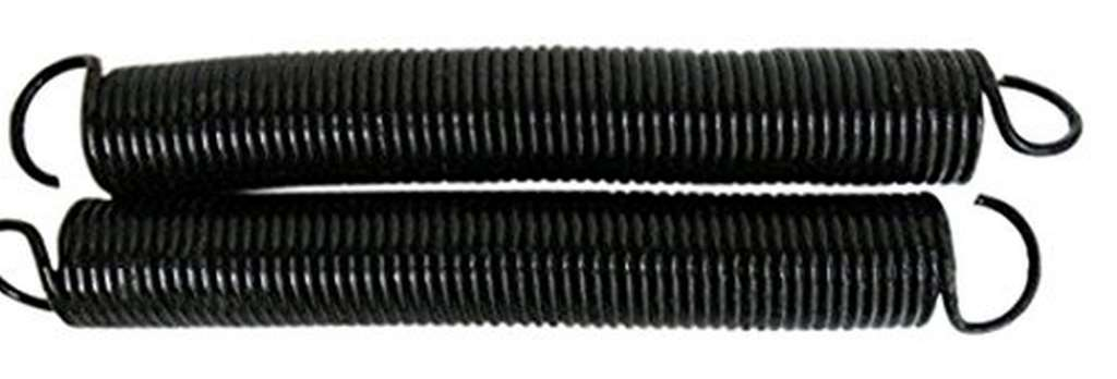 HWH R3847 OEM RV Genuine Spring Kit 1 5/8 X 14 Inch - Retractable Structure - Motorhome Replacement Part - AnyRvParts.com