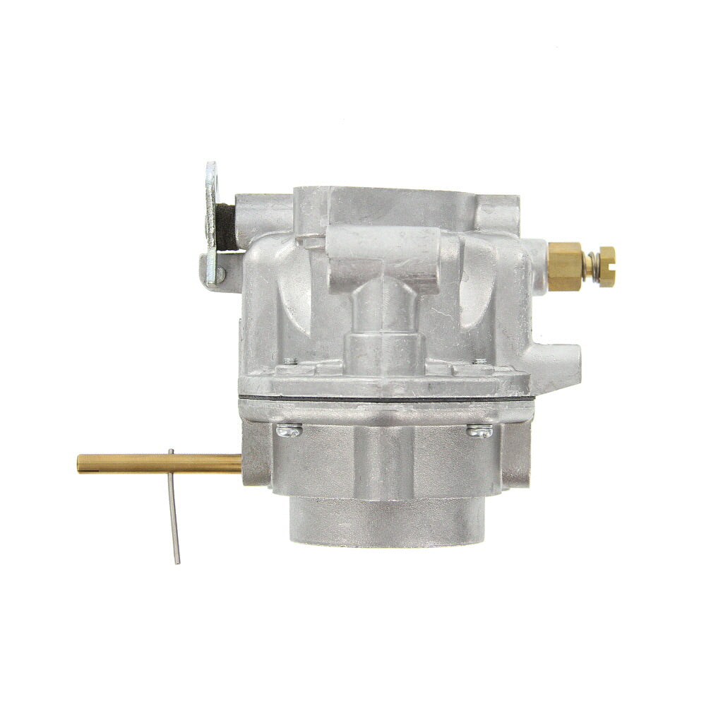 Onan Cummins 146-0419 OEM RV Nikki Generator Carburetor Kit - Fits NH Series and RV Gensets, Gaskets Included - Replacement Part - AnyRvParts.com