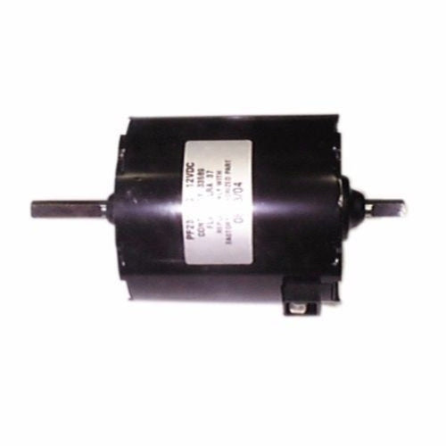 Atwood 33589 Hydro Flame Furnace Motor PF23144Q RV Parts - AnyRvParts.com