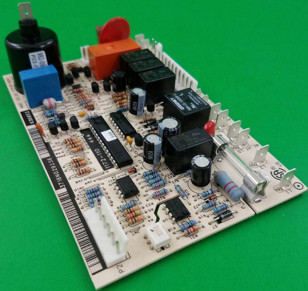 Norcold 636852 Control Board 2118 - AnyRvParts.com