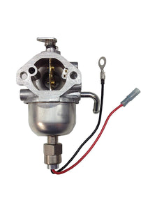 Generac Guardian 091188BESV OEM RV Carburetor with Solenoid Kit - Replaces Model 091188(A) - AnyRvParts.com