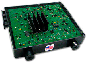 Flight Systems 56-5047C-00 Replaces Onan 300-5047 - AnyRvParts.com