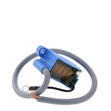 Onan 166-0779 Cummins OEM RV Generator Ignition Coil - Onan Microlite KY Spec B-H Compatible - Replacement Part - AnyRvParts.com