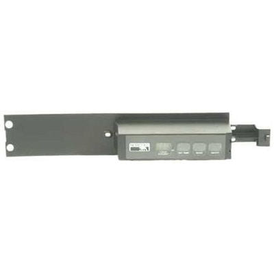 Norcold 629113 OPTICAL CONTROL 1211,1210 - AnyRvParts.com