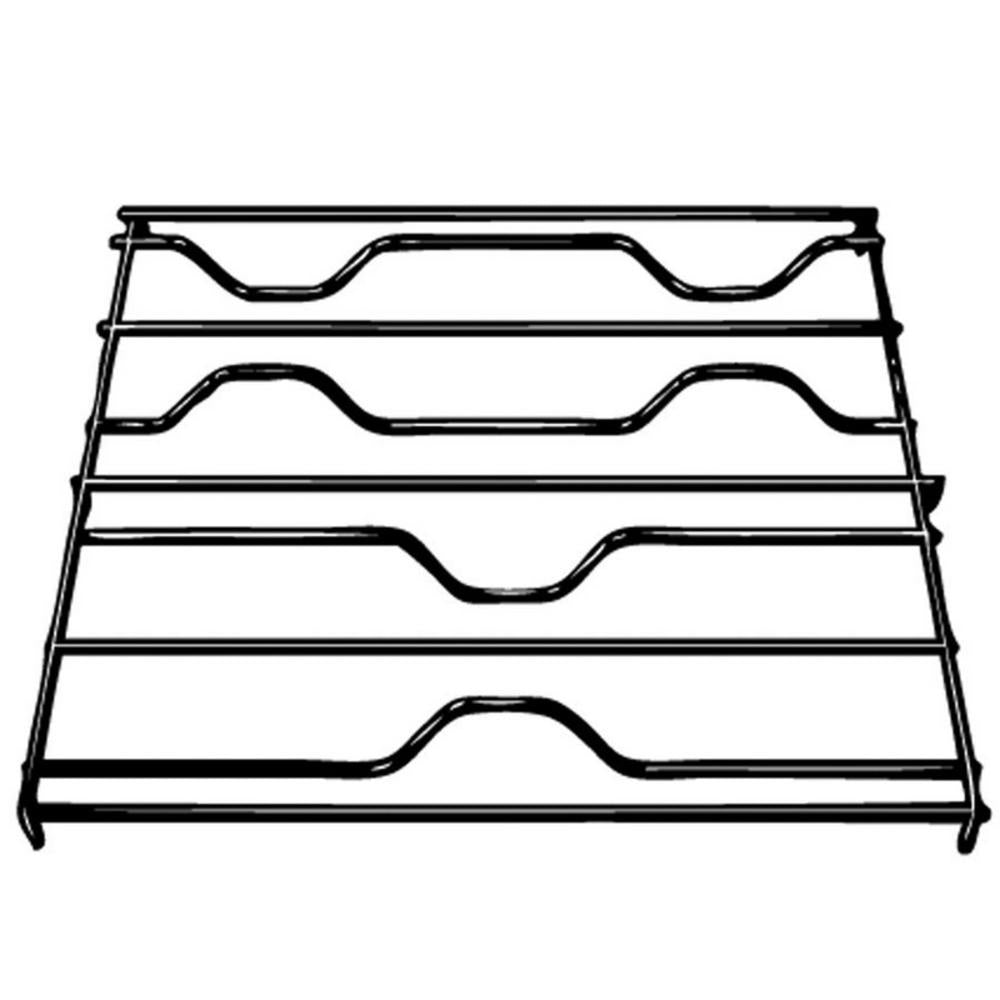Suburban 031250 Replacement Grate for Stove replaces (031139) - AnyRvParts.com
