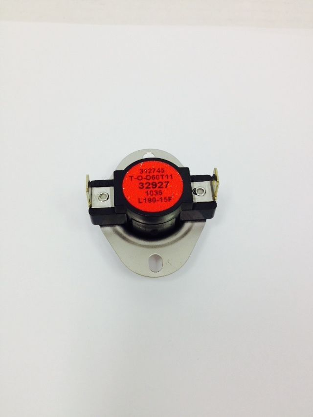 Atwood Hydroflame 32927 Limit Switch L-190 85-I - AnyRvParts.com