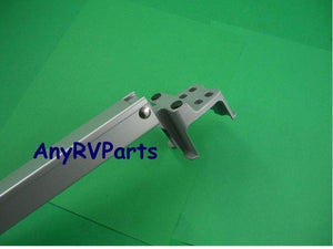 "DOMETIC 3312047000S RV AWNING Main Rafter Arm 66"", Replaces 3312047016S, Satin (PWY) - AnyRvParts.com"