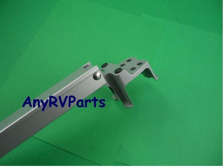 DOMETIC 3312047000S RV AWNING Main Rafter Arm 66
