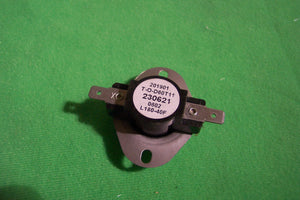 Suburban 230560 Furnace Limit Switch aka 230621 - AnyRvParts.com