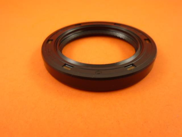 Generac 0698280116 Front Oil Seal - AnyRvParts.com