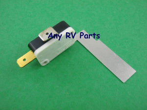 Dometic 314346000 Duo Therm Furnace Sail Switch 659-900 Series - AnyRvParts.com