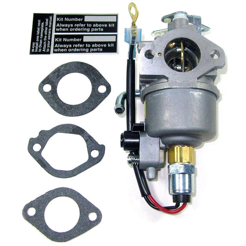 Onan Cummins A042P619 Generator Carburetor Kit for KY Series Includes Gaskets 146-0785 146-0803 - AnyRvParts.com