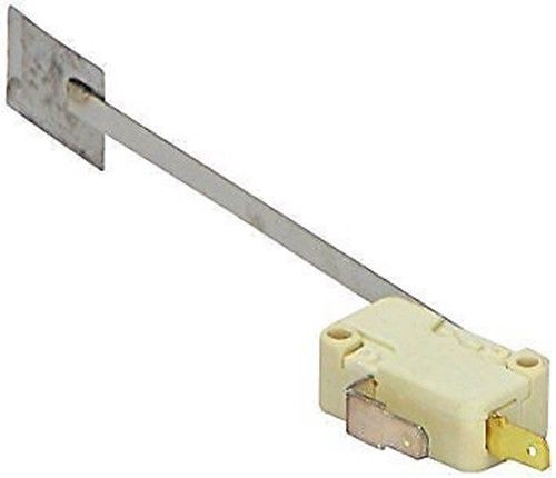 Suburban 230575 RV Furnace Replacement Fan Switch - AnyRvParts.com