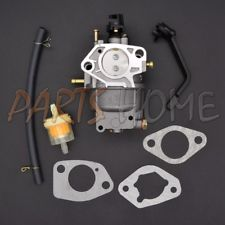 Generac 0G8442D110  Carburetor   Assembly  .