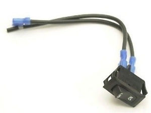 ATWOOD 91089 110VAC  On/Off Switch; 10 Gallon (PWY) - AnyRvParts.com