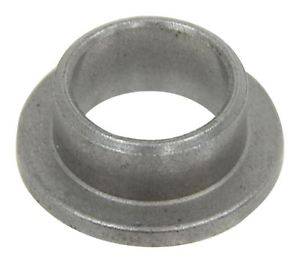 Atwood 21693 RV Replacement Bushing - AnyRvParts.com